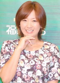 ビッグマミー美奈子.png