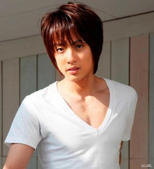 igarashi_image_002.jpg