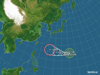 japan_wide_2013-07-08-09-00-00-large.jpg